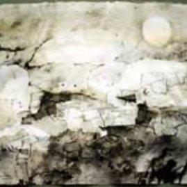 Stone Age Stones